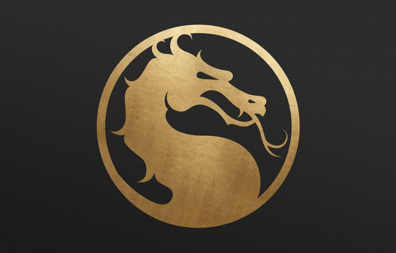 Mortal Kombat 11 supports voice chat via the Switch Online