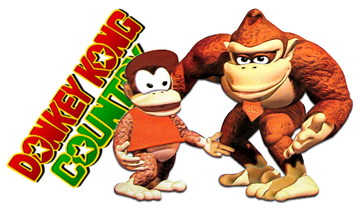 donkey-kong-country.png?1434234078