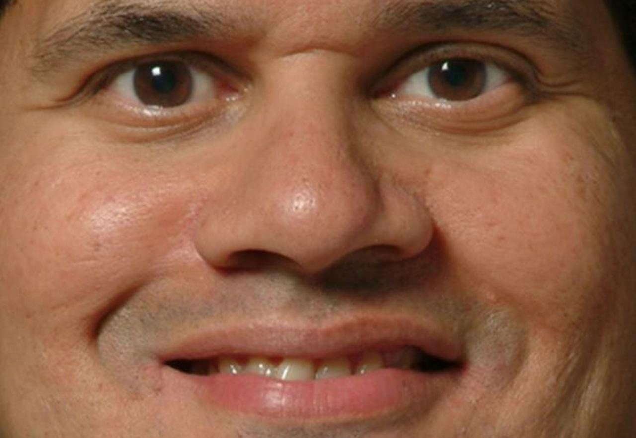 Reggie talks E3 reacti... Zelda Reaction