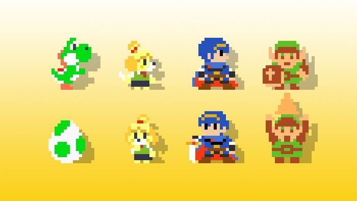 Mario maker pc download free alaska maki