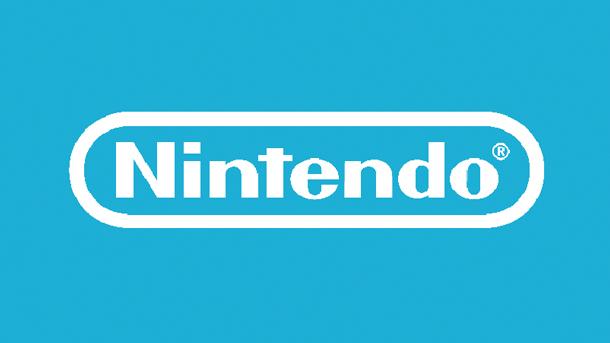 http://gonintendo.com/system/stories/promo_images/000/245/820/original/Nintendo-logo.jpg?1446223714