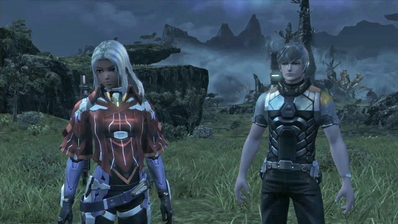 Xenoblade-Chronicles-X.jpg?1449529886