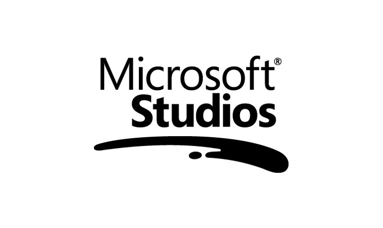 Image result for microsoft studios