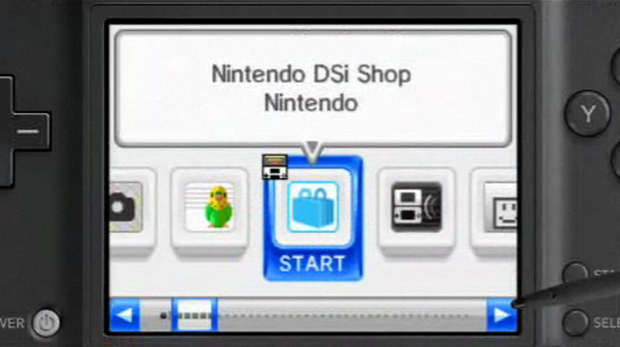 how to add nintendo points from game purchases