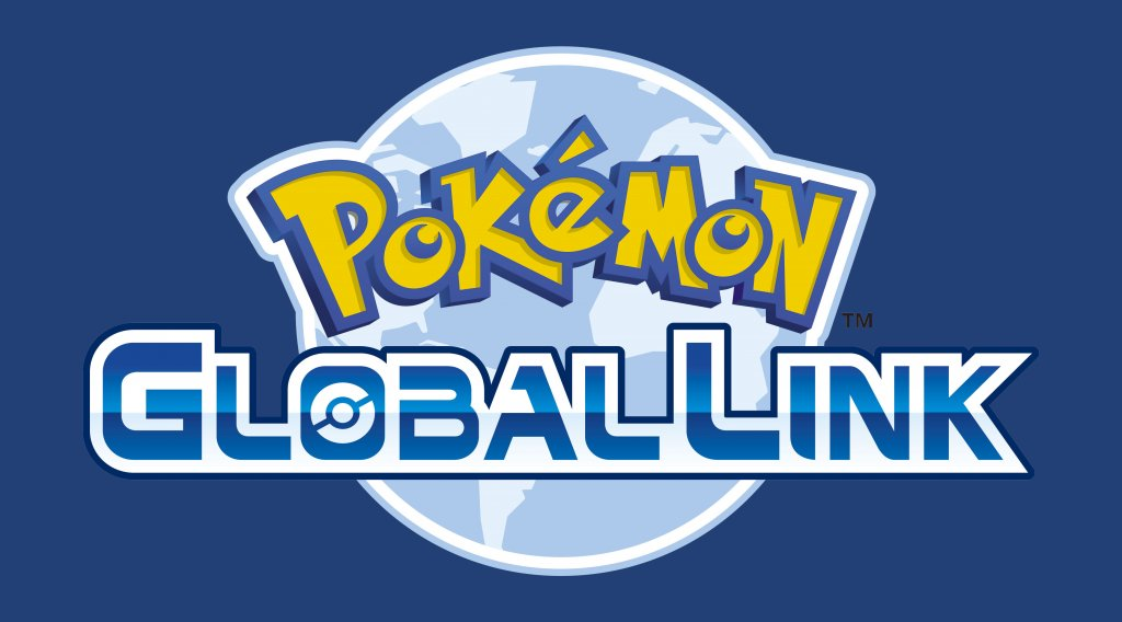 Global trading system pokemon white