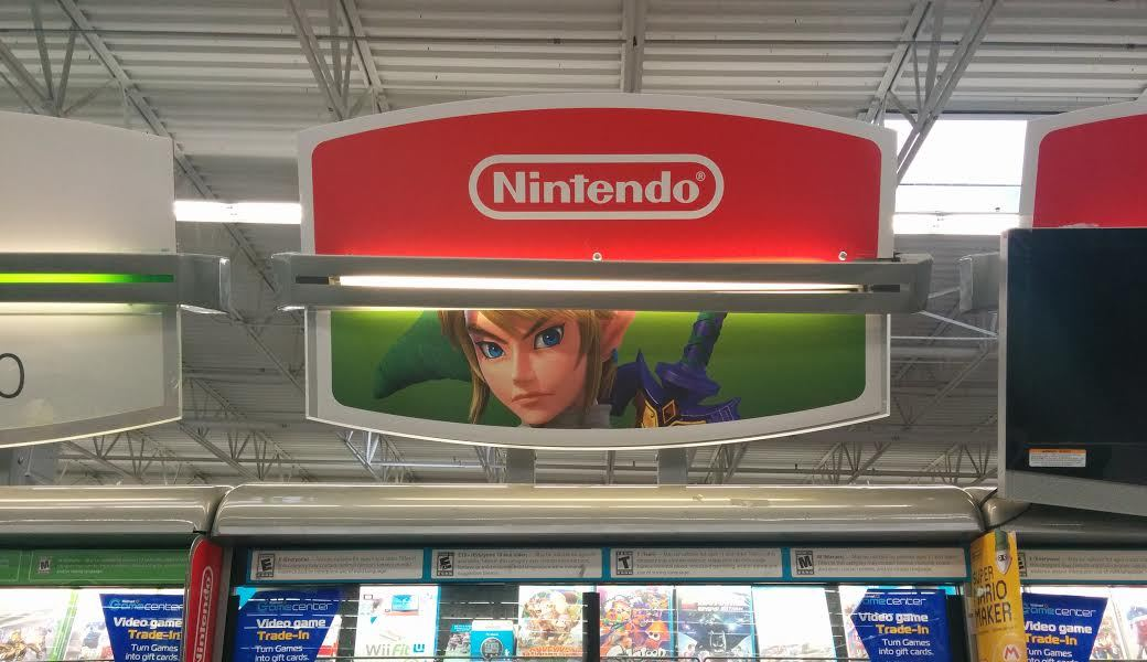 marketing nintendo The very bad wii u ads  still play nintendo and thats cool i guess but nintendo marketed this shit to the wrong crowd like what the fuck man i'm glad they fired the old marketing team for a new.