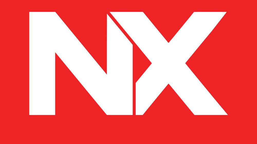 Nx скачать торрент - фото 10