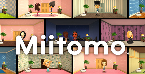 Miitomo Not Works on Rooted Mobile, But Has a Solution