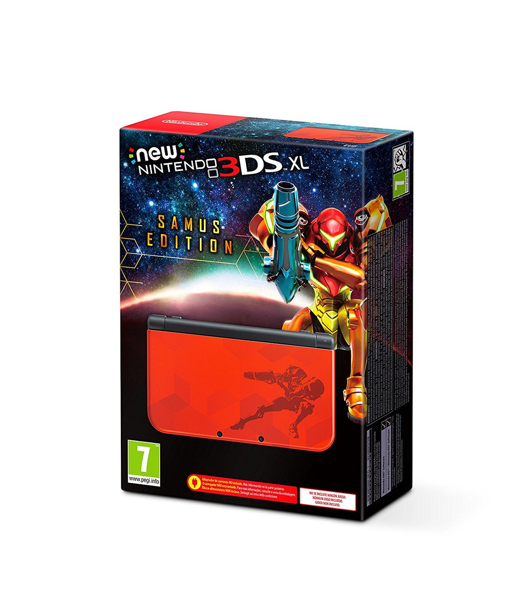 Buy 3DS action and adventure games at GameStop. Shop our huge selection of new and used 3DS action and adventure games.