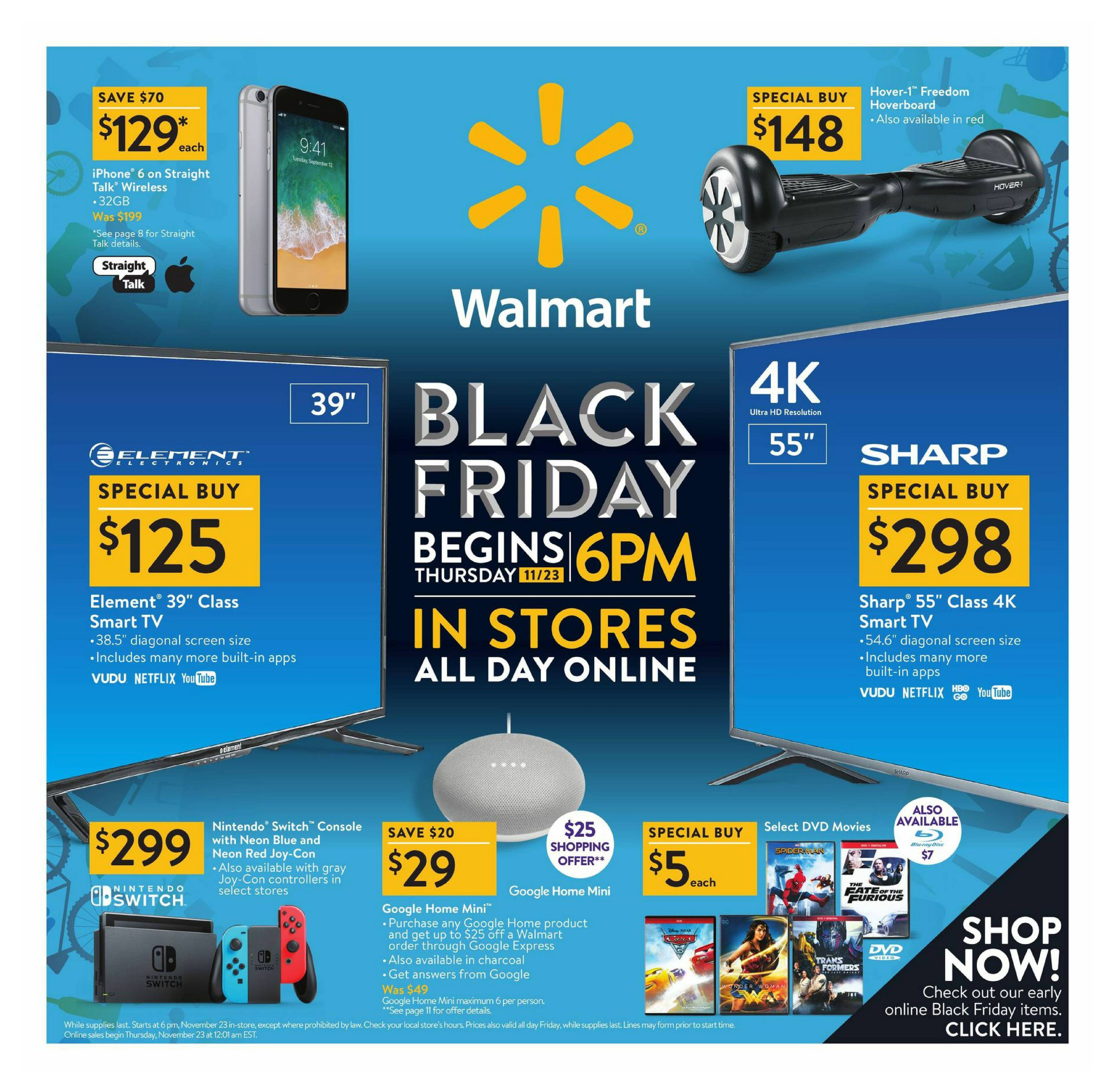Shop for null Buy products such as Blue Box Walmart eGift Card Great Value Tall Kitchen Drawstring Trash Bags 13 Gallon 45 Count at Walmart and save
