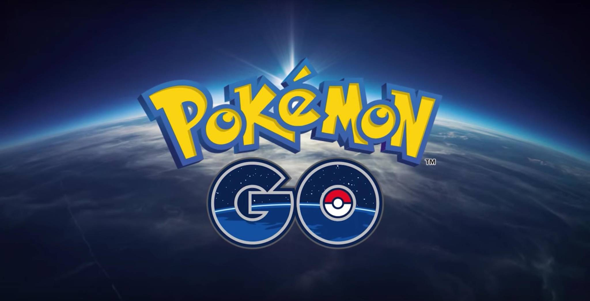 how to win at pokemon go