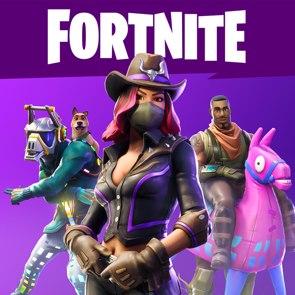 fortnite version 6 21 available full patch notes - fortnite patch notes 621