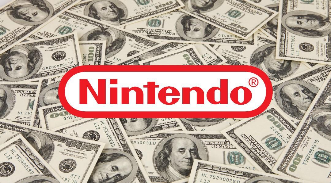 Nintendo awarded $12 million in piracy lawsuit