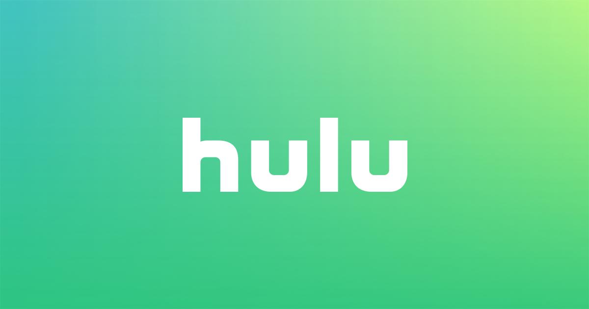 Hulu dropping Wii U support on Feb. 20th, 2019