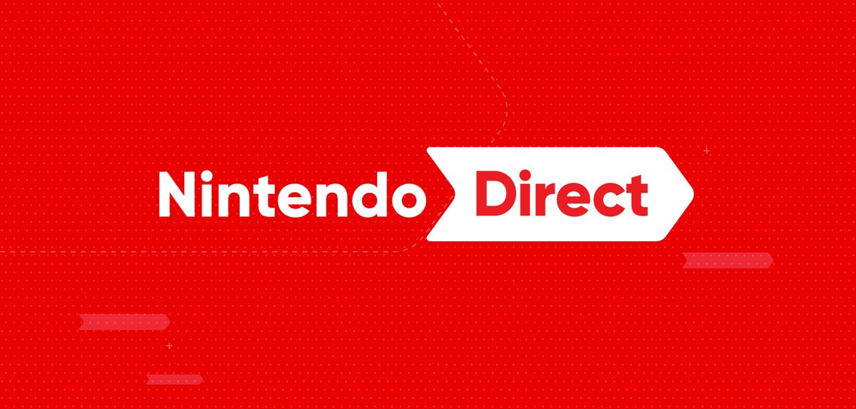 Nintendo Direct announced for February 13th at 2 p.m. PT