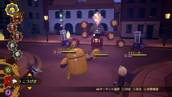 Destiny Connect director talks visuals, gameplay length, framerate, and potential for localization