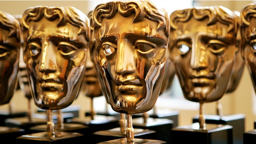 BAFTA Games Awards 2019 Nominations revealed, and multiple Nintendo titles are in the running
