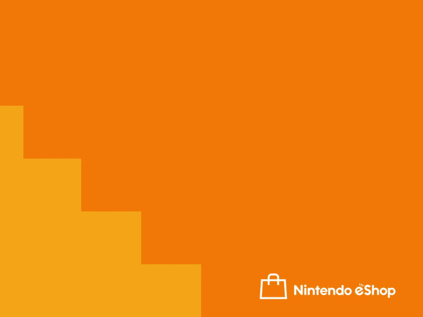 South American eShop codes can be redeemed on the North American eShop for My Nintendo Gold Points