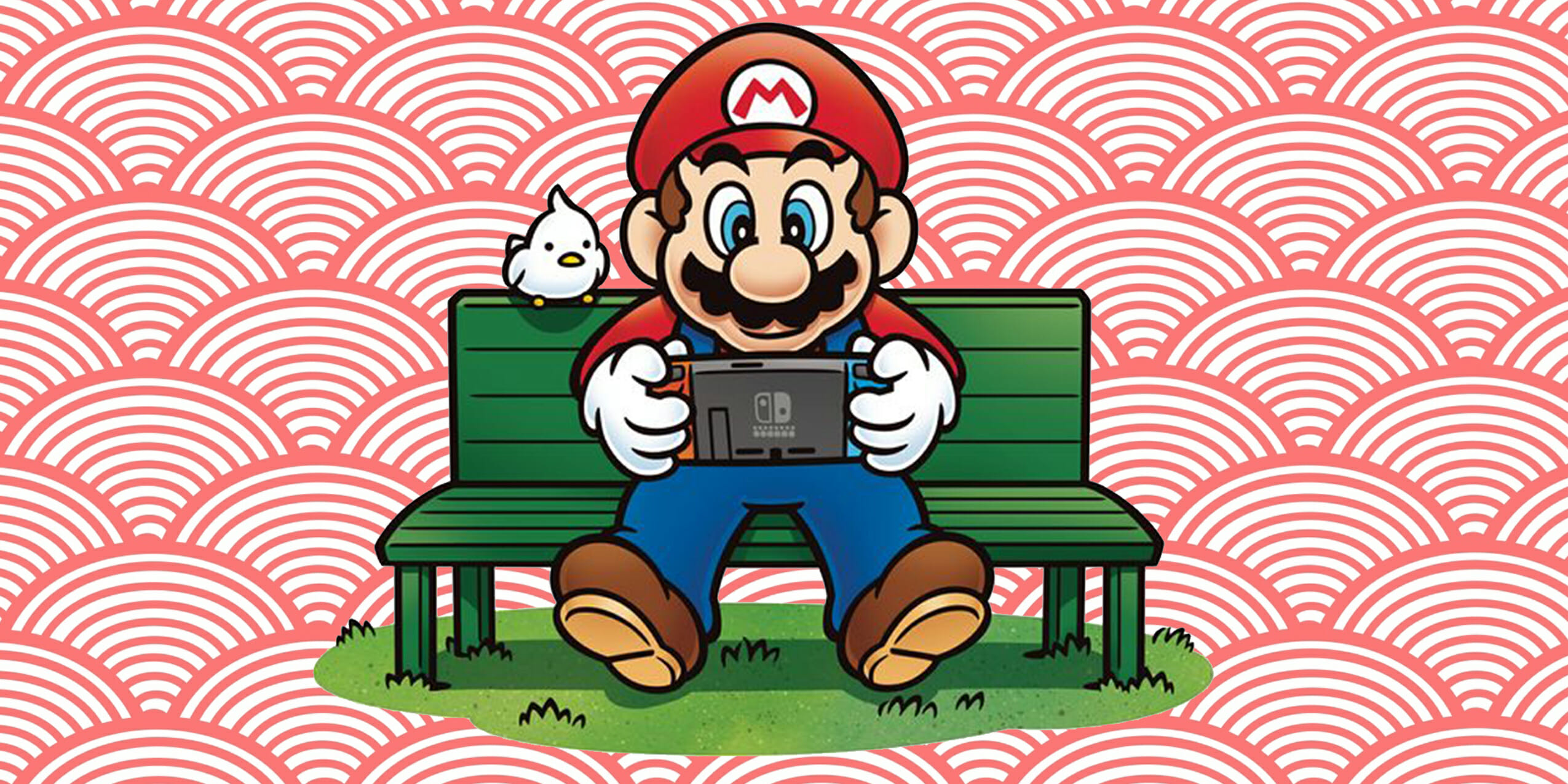 Analyst provides an interesting explanation as to why he believes Nintendo is working on a Switch revamp