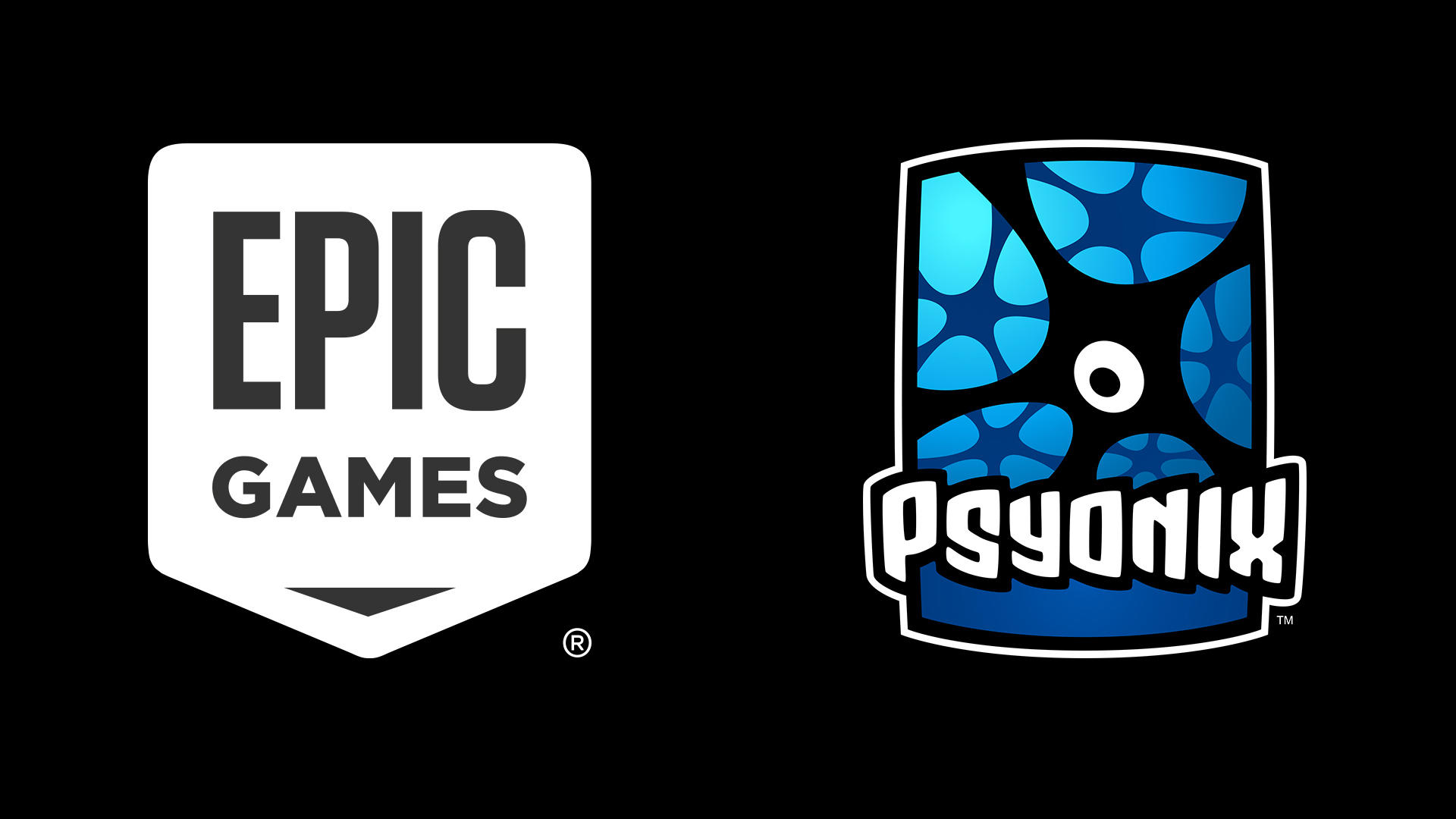 Epic Games to Acquire 'Rocket League' Developer Psyonix