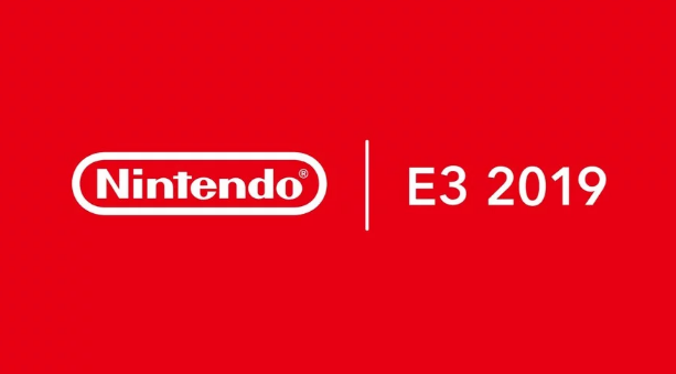 Nintendo Direct E3 2019 Direct Live Stream and Schedule