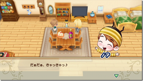 Harvest Moon: Friends of Mineral Town Is Back