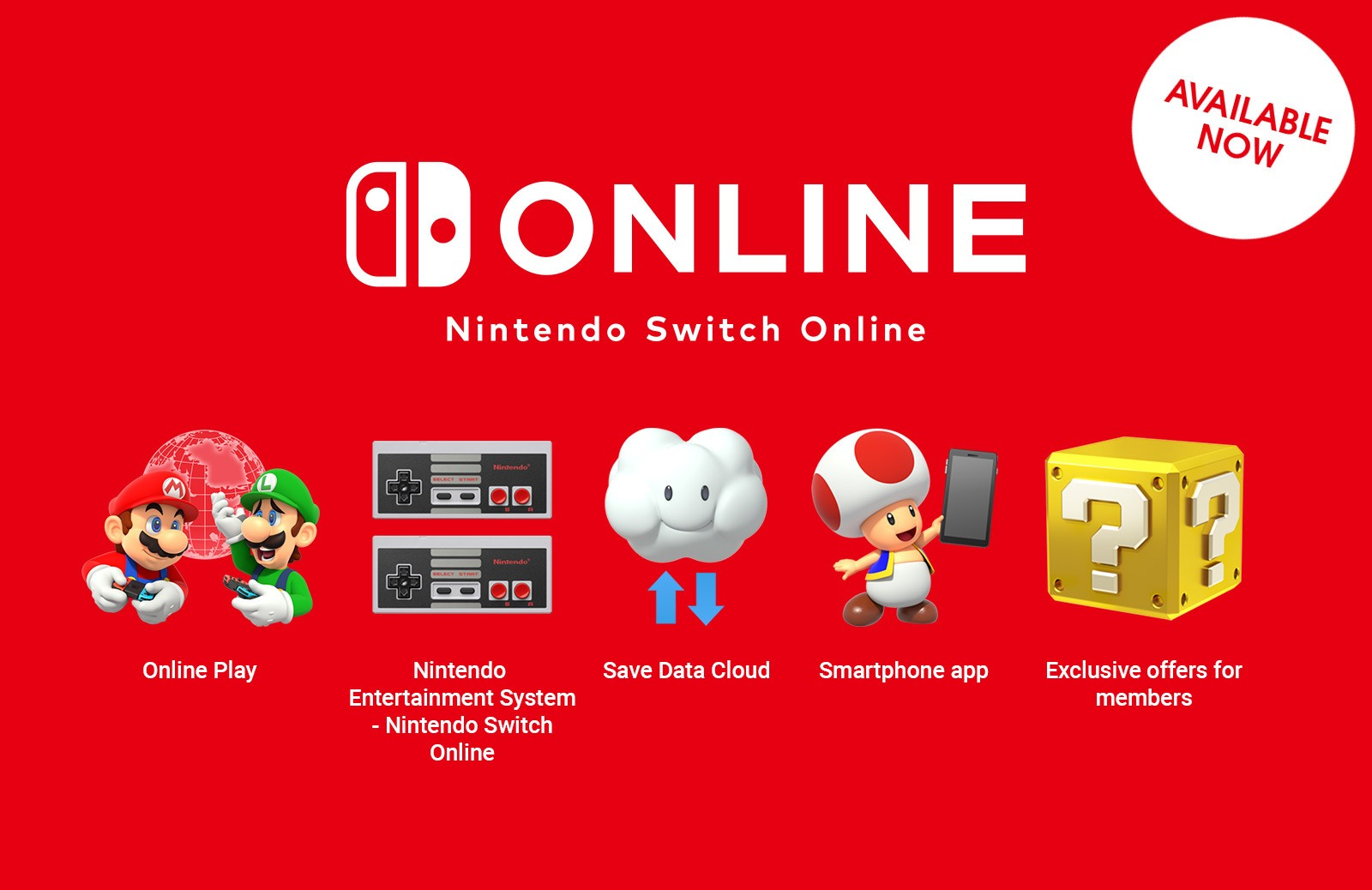 Nintendo promises to keep up in the game streaming wars