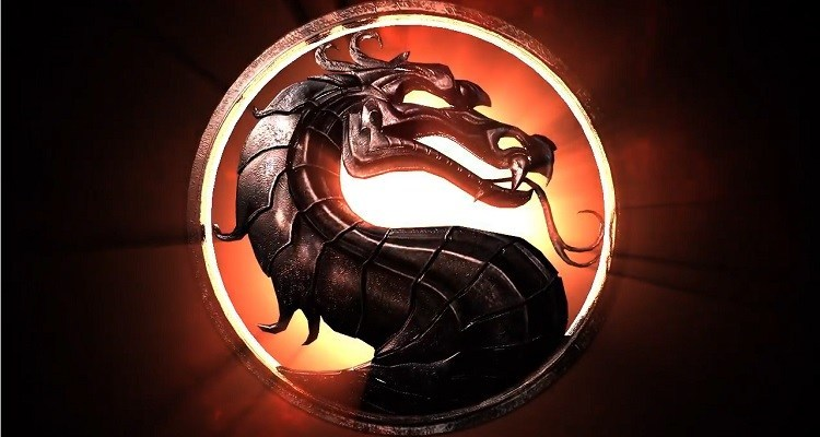 Mortal Kombat movie writer says the new film will feature a