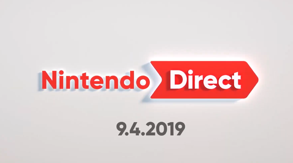 New Nintendo Direct Highlights Next Wave of Games Coming to