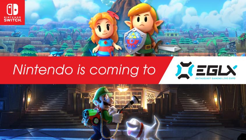 Zelda Link's Awakening sold 430K copies during first 3 days on sale