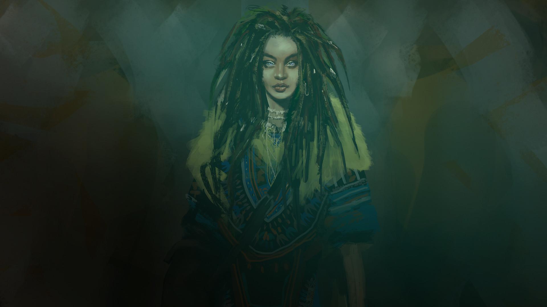 Vampire: The Masquerade - Swansong in development   PC