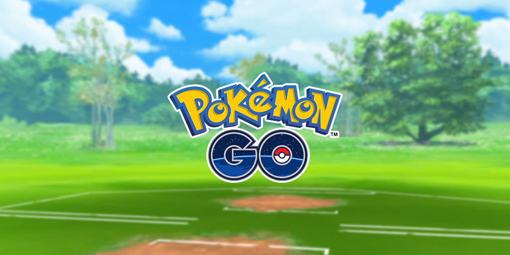 Pokemon GO 'Battle League' coming in 2020
