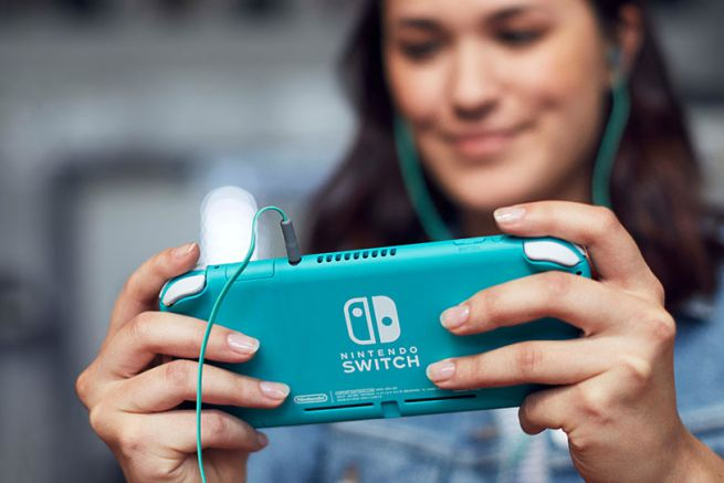 Nintendo Black Friday 2019 Deals, Switch Lite Bundle, Pokémon Sword' or 'Shield'