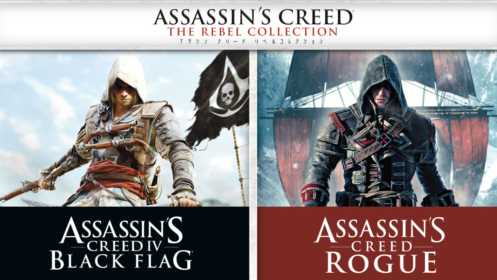 Petoons Party Assassin S Creed The Rebel Collection Star Wars