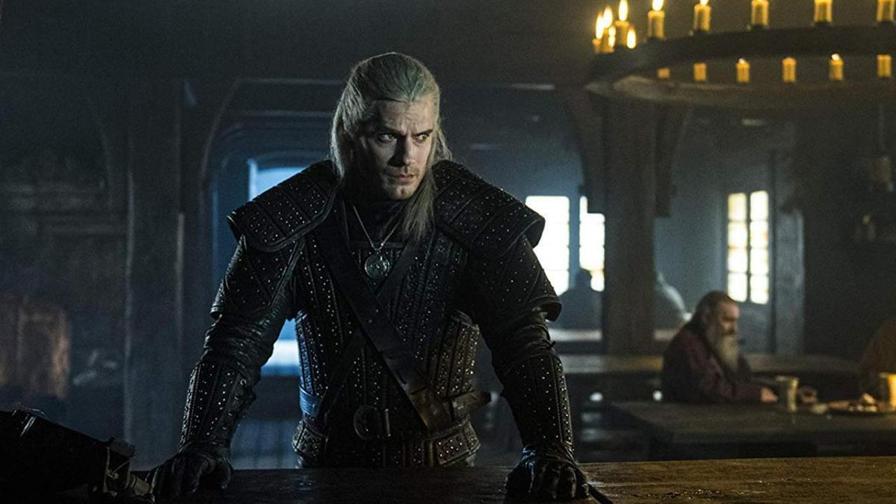 Netflix Reveals The Witcher Season One's Episode Titles and Teasers