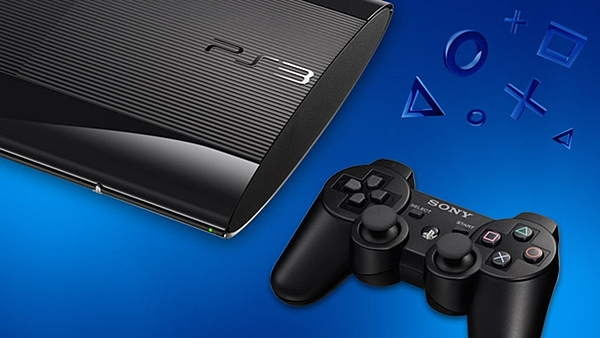 Sony's Playstation 3 has been outsold by Nintendo Switch in