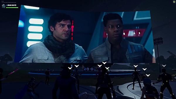 Star Wars: El estreno más esperado del año