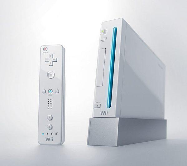 Τέλος οι Wii επισκευές από τον Μάρτη