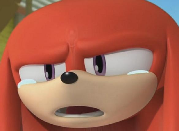 Sonic the Hedgehog Movie is a success, surpasses $200 million worldwide