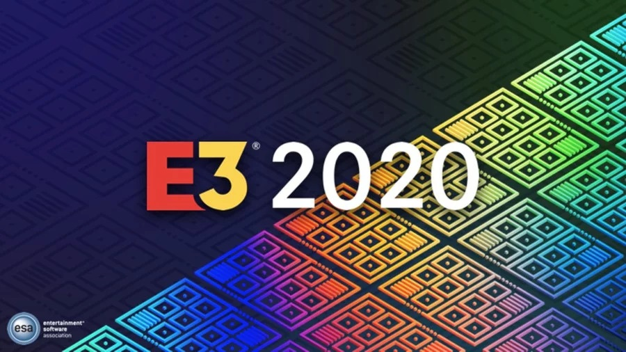 E3 Games Industry Expo Cancelled Over Coronavirus Concerns