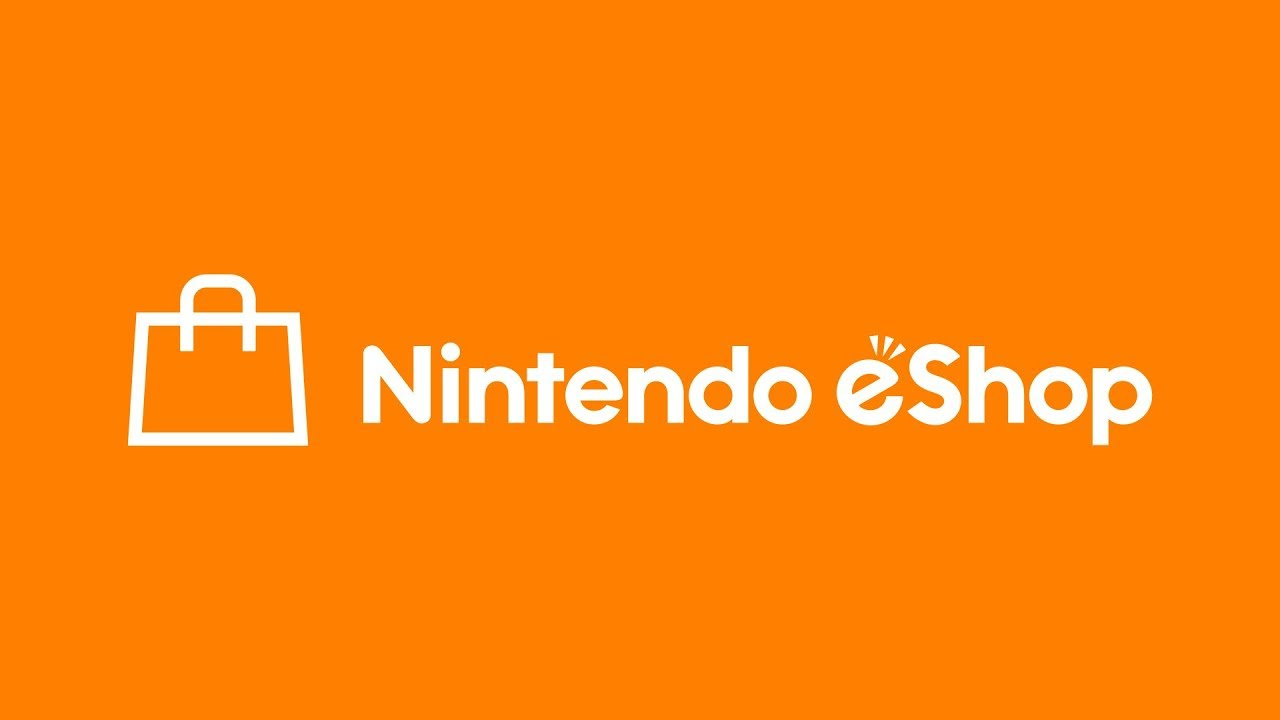 Switch eShop having issues processing credit card transactions | GoNintendo