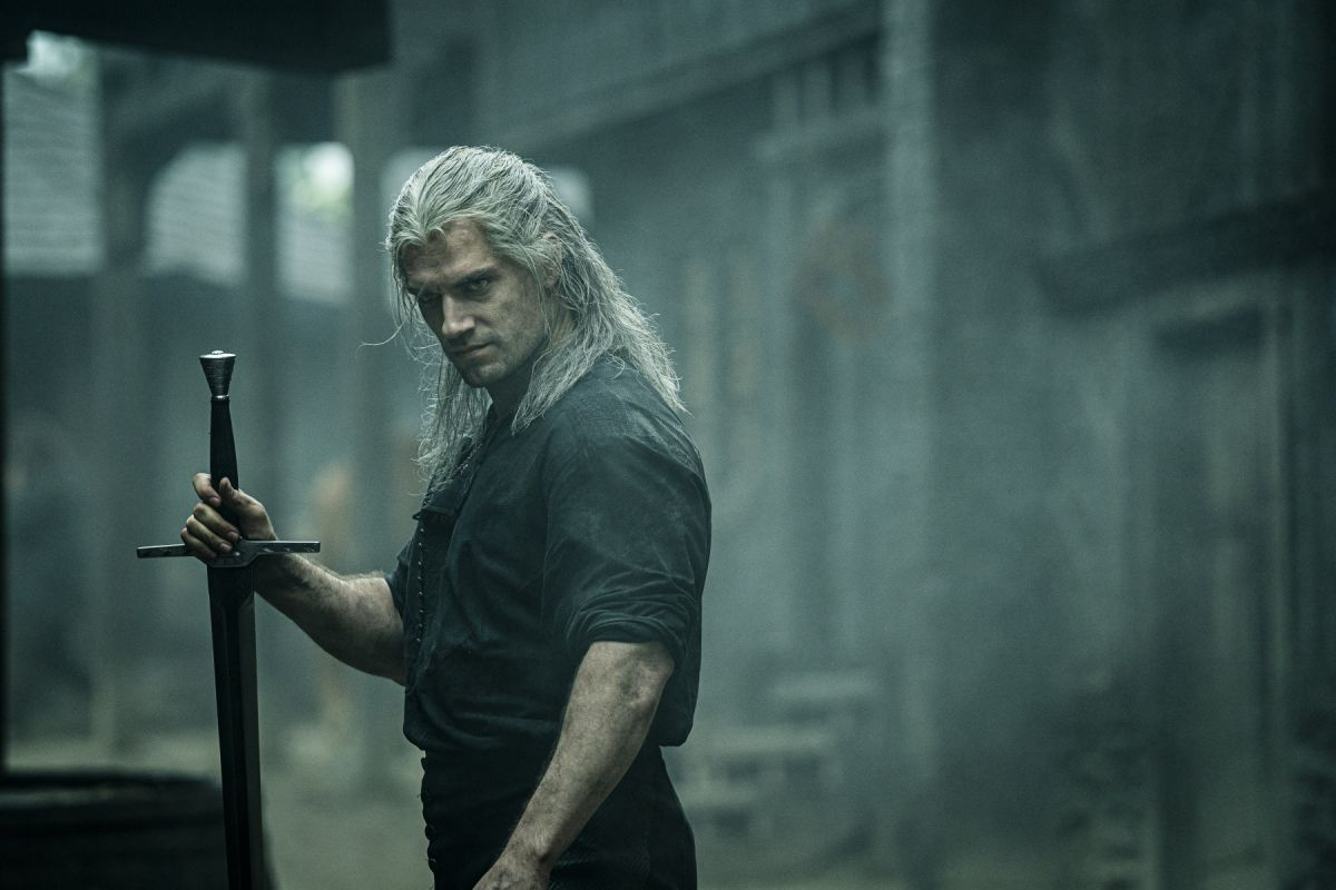 The Witcher Season 2 to Resume Production in August, Netflix Says