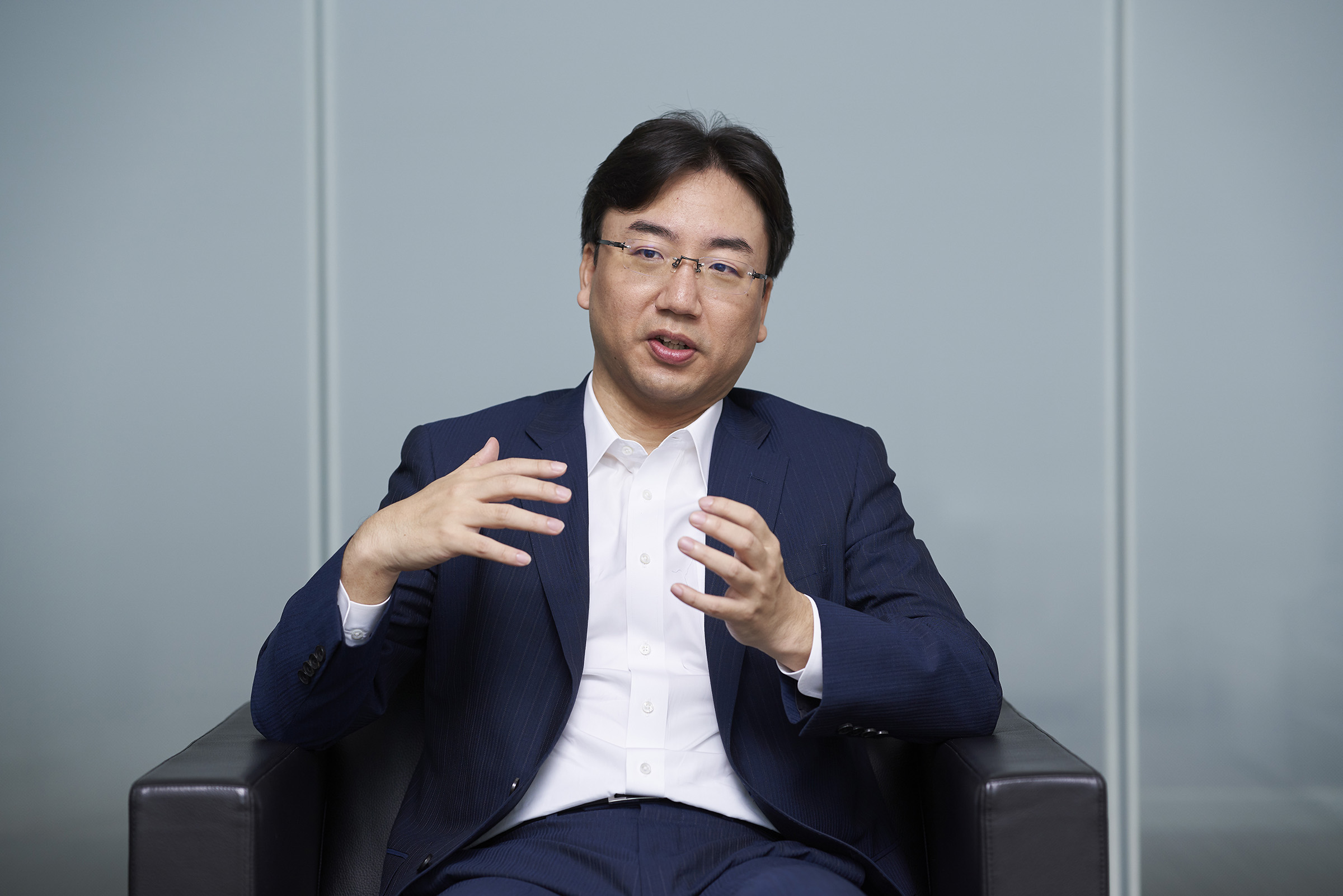 Η Nintendo λέει ότι η Switch παραγωγή θα επιστρέψει στο φυσιολογικό αυτό το καλοκαίρι