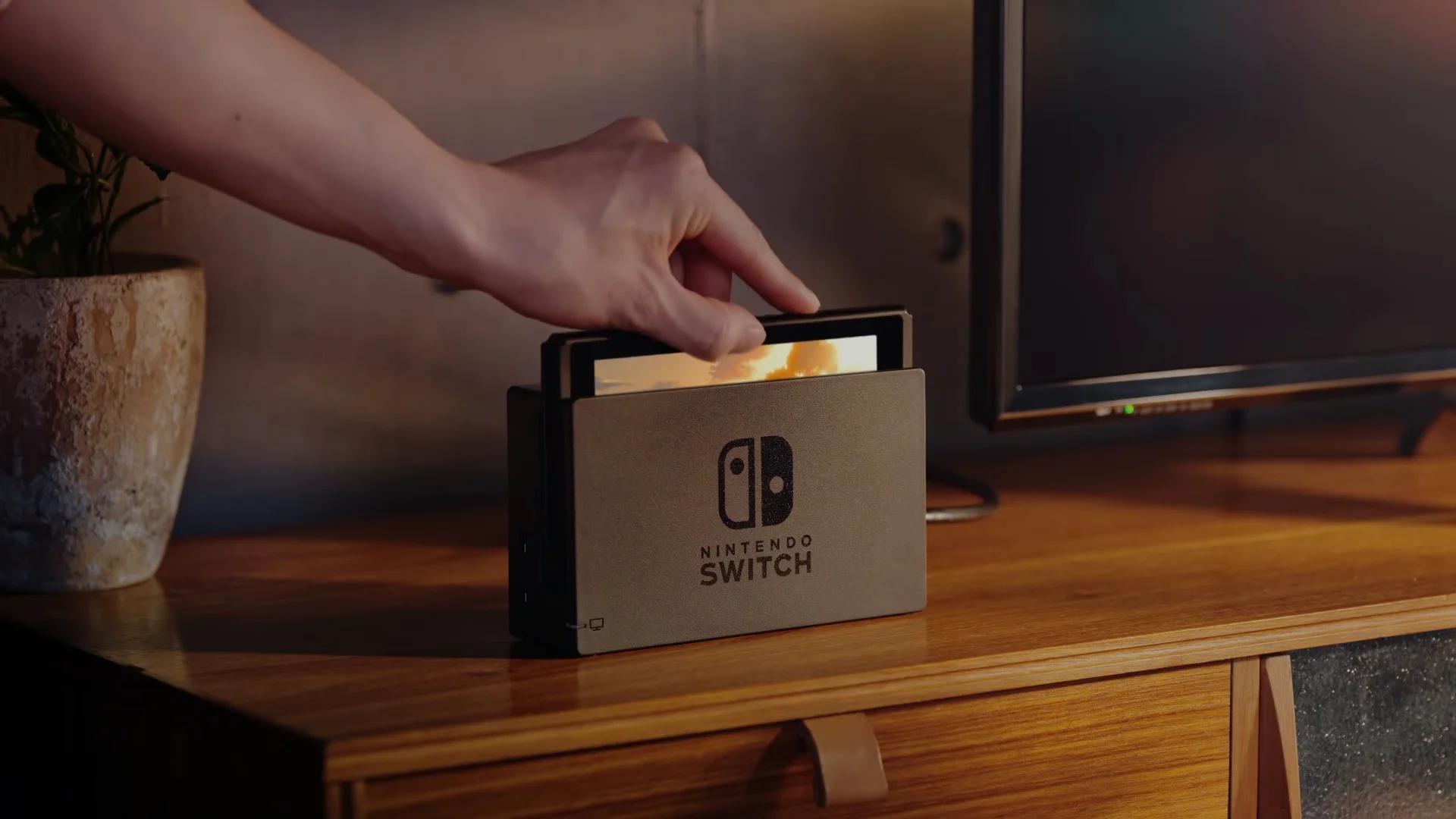 Πρόεδρος της Nintendo : Επικεντρωνόμαστε στη διασκέδαση έναντι της τεχνολογικής ισχύος