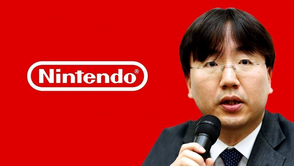 Animal Crossing boosts Nintendo sales