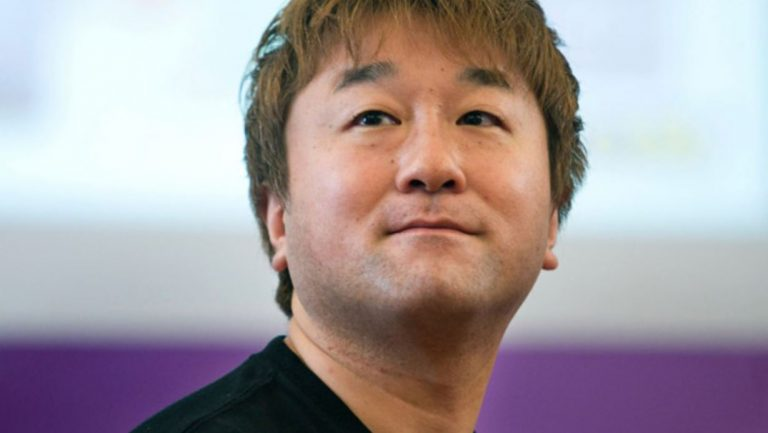 Yoshinori Ono Announces Departure From Capcom
