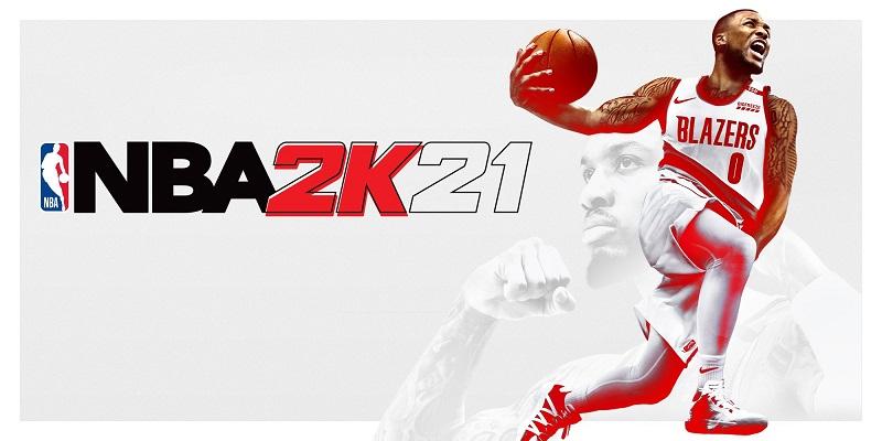 National Basketball Association 2K21 Update 1.05 Patch Notes