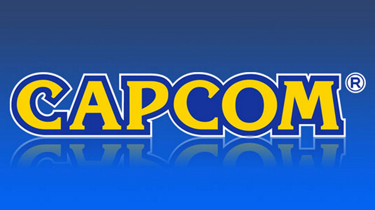 Capcom Hit by Ragnar Locker Ransomware Attack