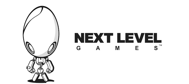 Next_Level_Games_Logo.png