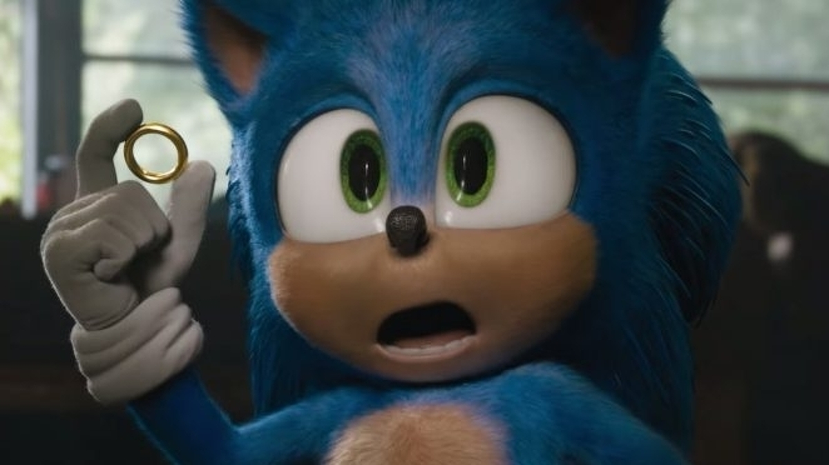 Sonic the Hedgehog movie now available to stream on Hulu and ...
